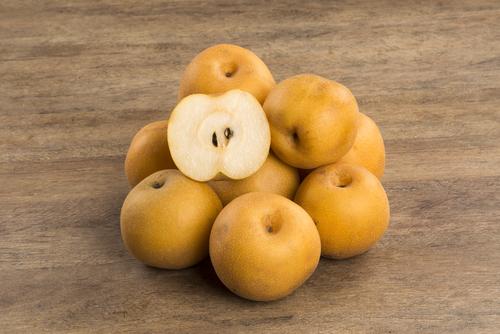 梨 果物 千葉 生産量