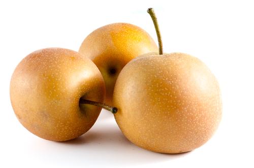 梨 冷凍 冷蔵庫 変色