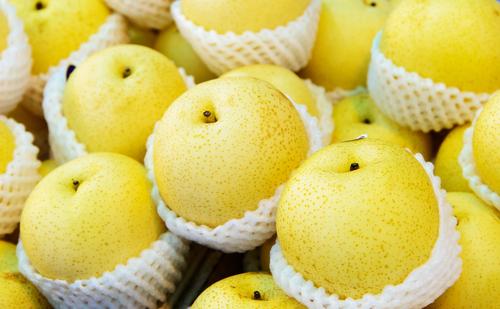 梨 カロリー ダイエット 太る