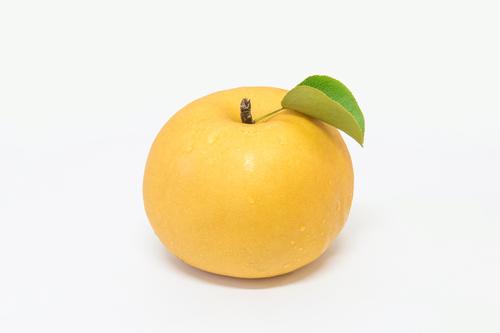 梨 幸水 千葉選び方 食べごろ カロリー