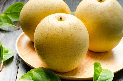 梨 離乳食 初期 冷凍 保存