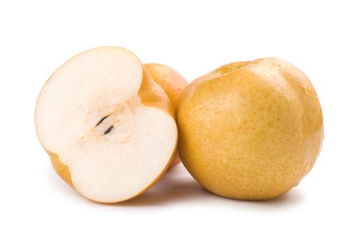 梨 カロリー 糖質 グラム