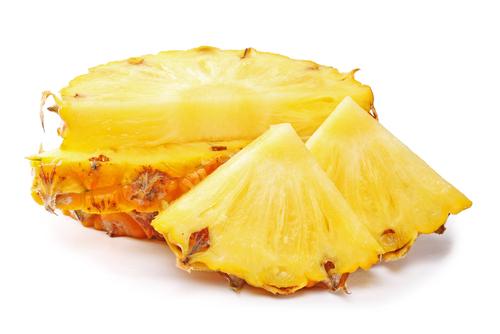 パイナップル 胃痛 妊娠 治し方