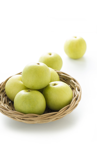 梨 変色 時間 食べれる