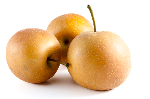 梨 選び方 色 甘い 食べごろ