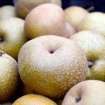 梨が腐ると色は変化する?また見分け方は?
