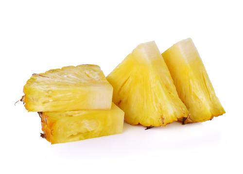 豆乳 パイナップル ドライフルーツ 缶詰 効果 効能