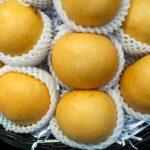 梨が有名な産地はどこ?関東や九州で人気の梨とは?