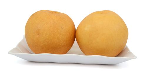 梨 値段 相場 一個 スーパー