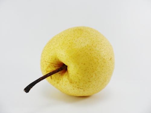 梨 農薬 種類