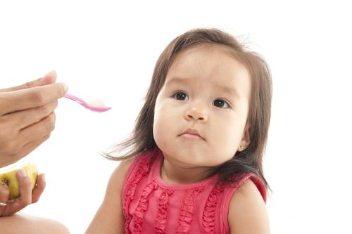 離乳食 梨 赤ちゃん いつ