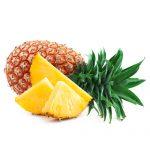 ハワイアンキルトにみられるパイナップルモチーフの意味とは