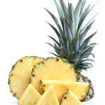 パイナップルとパイン二つ呼び名がある意味や違いがあるの?