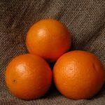 みかんに含まれる果糖は糖尿病に良くない?みかん1個で糖質は何gくらい?