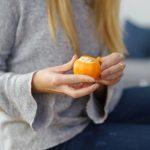 みかんの栄養は妊婦さんに良い?妊娠中の効果について