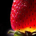 アザミウマはイチゴの天敵なの?何種類いるの?