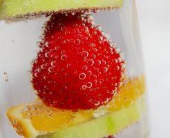 苺 甘い すっぱい 品種