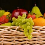 イチゴを水耕栽培する費用とメリット