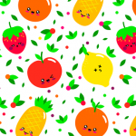 液肥を使ったイチゴの作り方とは?液肥の与え方や与える時期について