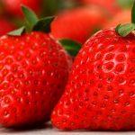 いちごの食べ過ぎは肌荒れの原因になるの?症状は?!