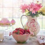 イチゴのプランターのカビの原因と対策