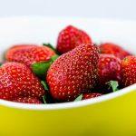 いちごの賞味期限と保存方法