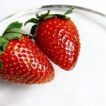 初心者にもおすすめ!育てやすいイチゴの品種と育て方