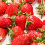 イチゴの「うどんこ病」の原因と症状、対策について