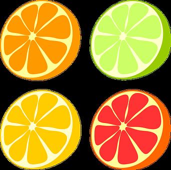 グレープフルーツ 農薬 洗い方