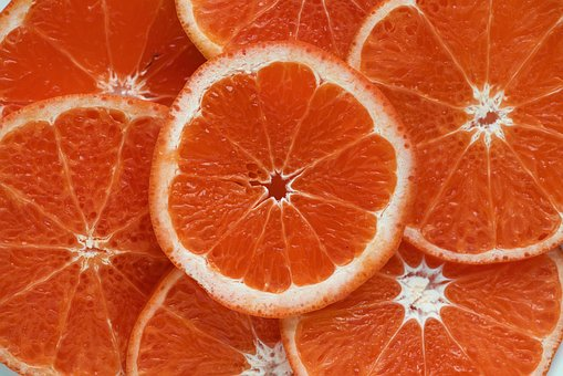 グレープフルーツ アロマ 相性