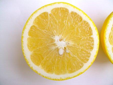 グレープフルーツ 香り 成分 効能