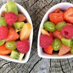 キウイでダイエット、効果が期待できるのは、朝、それとも夜?について