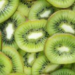 キウイの食前と食後の効果について