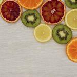 オレンジと グレープフルーツの違いは?