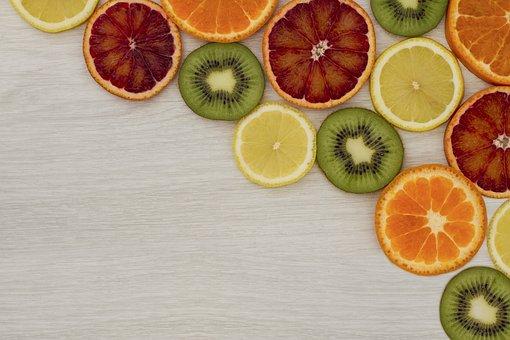 オレンジ グレープフルーツ 違い