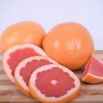 グレープフルーツで甘いのは一体どの品種?
