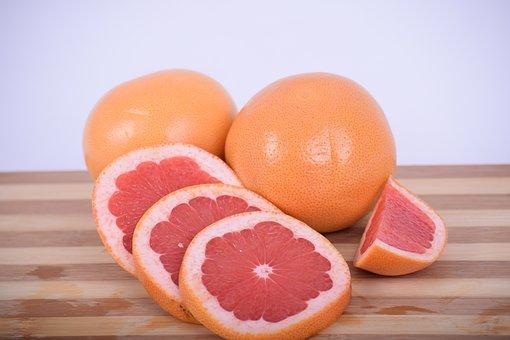 グレープフルーツ 甘い 品種