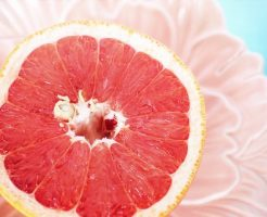 グレープフルーツ 相性 食材