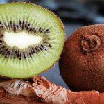 キウイの農薬、輸入品には多い?