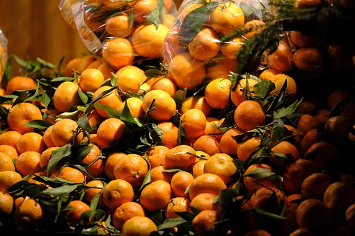 グレープフルーツ 光毒性 成分