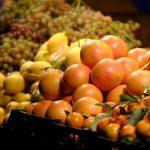 グレープフルーツは色や種類もいろいろ!その名前とは?