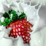 イチゴを美味しく育てるには?知っておきたい葉の食害とその対策