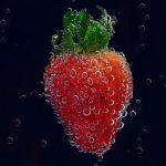 イチゴの苗にはどんな種類がある?