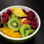 グレープフルーツには血圧を下げる効果もある?