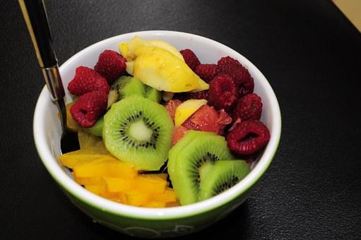 グレープフルーツ 効果 血圧