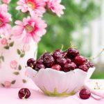 「さくらんぼ」と「桜桃」に違いはあるの?