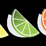 グレープフルーツの育て方や肥料を与える時期とは?
