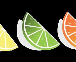 グレープフルーツ 育て方 肥料 時期