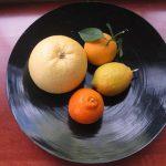 高血圧の病気の時はグレープフルーツを食べてはいけない