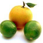 冷凍したグレープフルーツの栄養素はどうなるの?